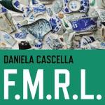 FMRL_book jacket