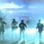 Ferguson-YouTube-blue