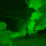 gassing civilians in Ferguson_01_red 33 pct