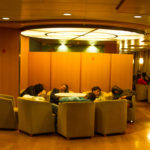 c_madsen-on-the-ferry1